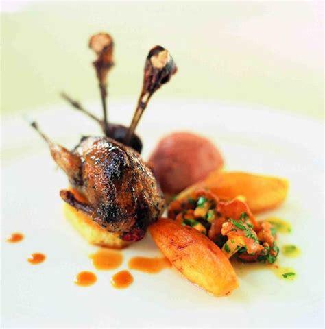 documentaire cuisine gastronomique cuisine gastronomique pearltrees
