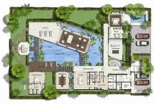 luxury floor plans with pictures world 39 s nicest resort floor plans saisawan