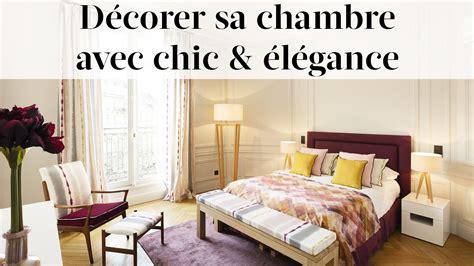 refaire sa chambre ado dcorer sa chambre ado dpareiller les taies tapis