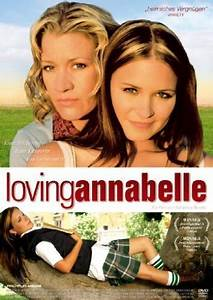 Pictures & Photos from Loving Annabelle (2006) - IMDb