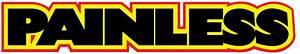 72 Nova Wiring Harness