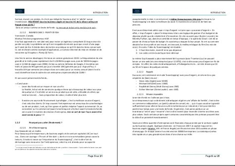 exemple business plan cabinet conseil essayquality web