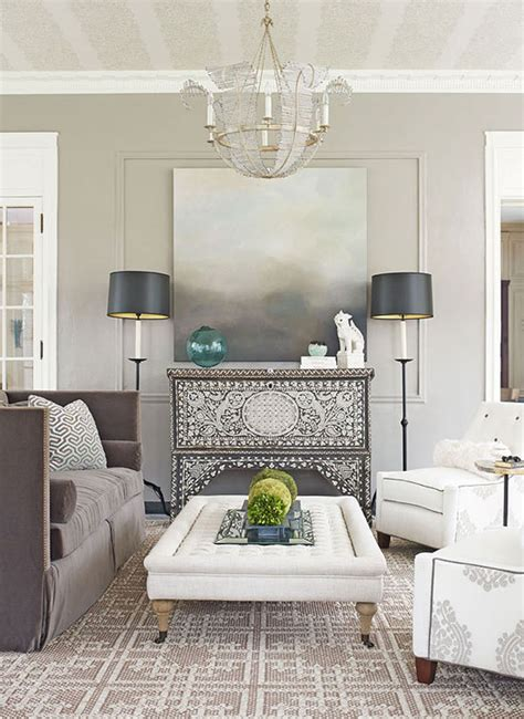 neutral colors for a living room interior architecture neutral living room colors