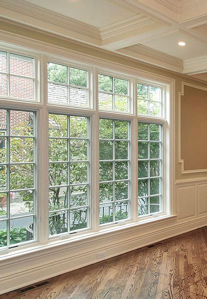 nashville replacement windows walk  tubs