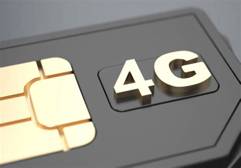 We did not find results for: 5g Sim Card Stock Photos, Pictures & Royalty-Free Images - iStock