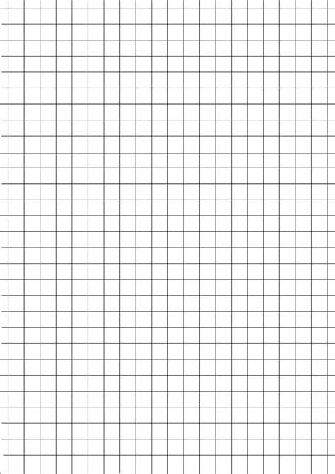 fogli a quadretti da stare pdf fonts e righe apprendere