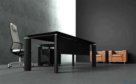bureau noir design bureau design montpellier 34 nîmes 30 béziers