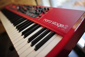 Nord Stage 2 Occasion : nord stage 2 walkthrough live mode and crash course worship artistry ~ Maxctalentgroup.com Avis de Voitures