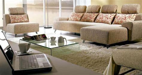canapé contemporain tissu canapé d 39 angle tissus caravaca perso canapé
