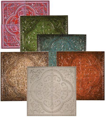 decorative fireplace covers decorative fireplace covers 28 images decorative