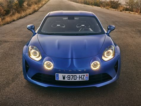 renault alpine renault alpine a110 specifications and pricing australia