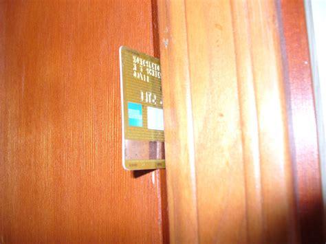 camo deck screws menards screws in door hinge free pictures finder