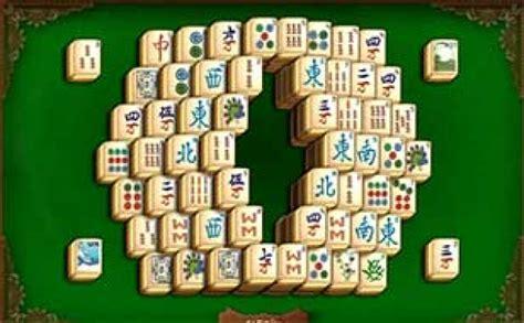 mahjong cuisine gratuit mahjong pyramide jouez gratuitement à mahjong pyramide