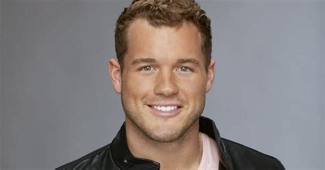 Is Colton On 'Bachelor In Paradise'? Rumors On Twitter Are