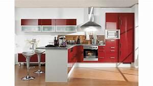 L Küche Mit E Geräten : brigitte einbauk che l k che inkl e ger te 606 ~ Orissabook.com Haus und Dekorationen