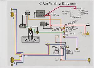 Tractor Ignition Switch Wiring Diagram Kubota Tractor