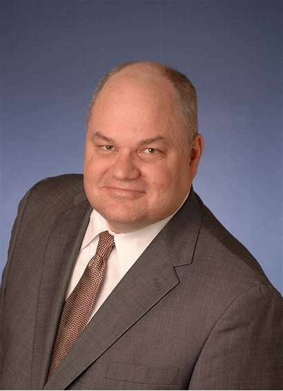 Rodgers Steven Intel Executive Steve Corporate President