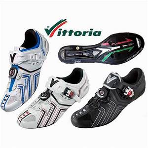 1b20892337c chaussures velo route occasion pas cher chaussures velo route femme scott  achat chaussure velo route