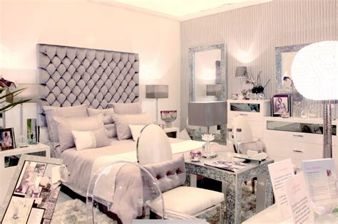 show home interior show homes interiors ideas idea home and house