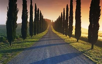 Italy Desktop Wallpapers Latoro Select Tuscany Italian