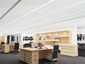 Armstrong Acoustic Ceiling Tile