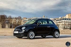 Fiat Prix : robe la mode fiat 500 petite robe noire prix ~ Gottalentnigeria.com Avis de Voitures