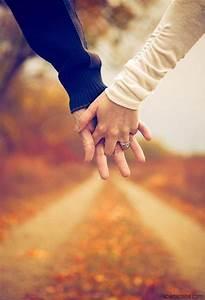 بهترین عکس های دو نفره عاشقانه با متن های زیبا