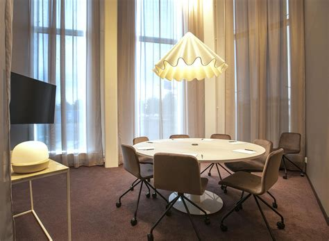 united spaces arlanda sveriges snyggaste kontor