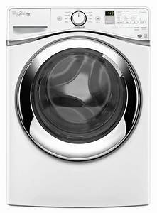 Whirlpool Washing Machine  Model Wfw8740dw0 Parts  U0026 Repair