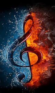 Music Wallpaper for iPhone - WallpaperSafari