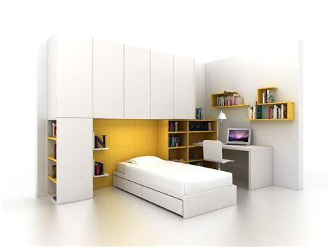 chambre à coucher pont de lit chambre a coucher avec pont de lit deco chambre ambiance