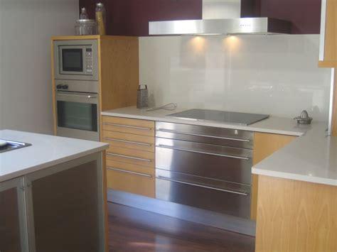simple kitchen backsplash simple kitchen backsplash ideas