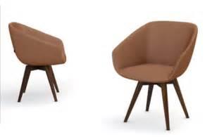 esszimmer günstig kaufen esszimmerstühle mit armlehne drehbar kinderzimmer 2017