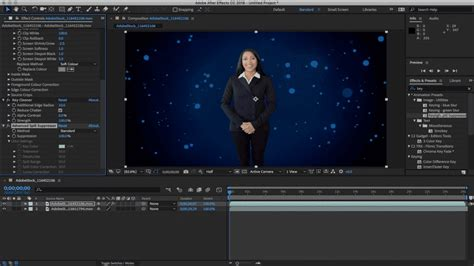 Adobe After Effects for Mac: Free Download + Review ...