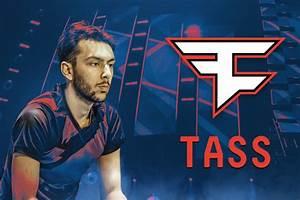 Tass joins FaZe Clan: UK FIFA pro makes big move as EA ...