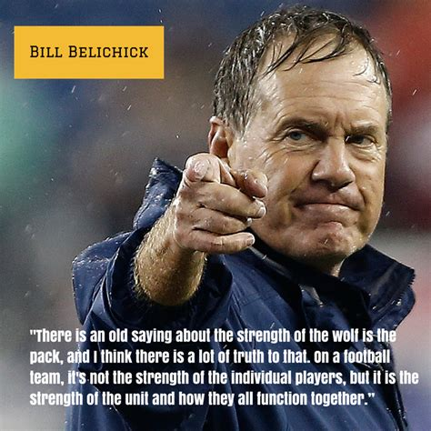 Quotes About Nfl (237 Quotes