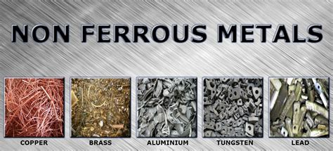 gb trading  suppliers   ferrous metals