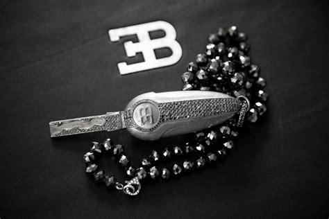 Bugatti Key Fob by Black Bugatti Veyron Key By Itay Malkin Autofluence