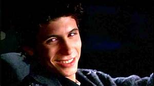Photos of Jeremy Sisto