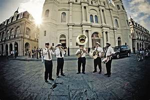 plan a lively honeymoon in new orleans bridalguide With honeymoon in new orleans