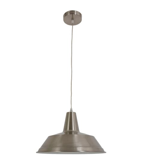 divo 3 satin chrome pendant light kit lighting matters