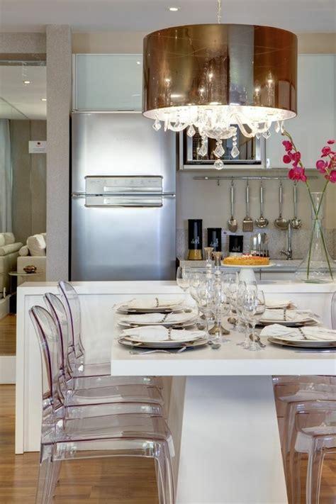 chaises cuisine conforama chaises de salle manger conforama simple ahurissant