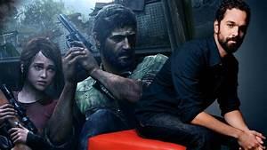 The Last Of Us Movie Makes Changes  U2013 Amc Movie News