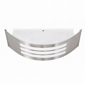 brilliant queenslander narrow grill exterior wall light With outdoor lighting queenslander