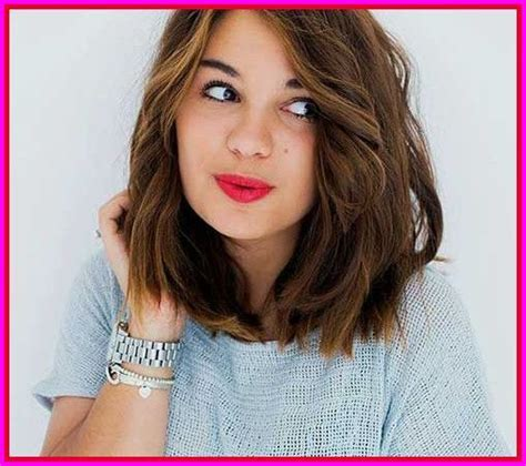50 Easy and Cute Hairstyles For Medium Length Hair Best