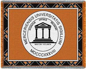52 best images about Mercer University :) on Pinterest ...