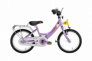 Puky Fahrrad 16 Zoll Jungen : puky zl 16 1 alu 2018 16 zoll 8 fahrrad xxl ~ Jslefanu.com Haus und Dekorationen