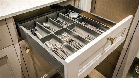 organisateur tiroir cuisine organisateur de tiroir cuisine cobtsa com