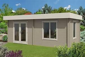 Www Gartenhaus Gmbh De : gartenhaus orleans 40 iso a z gartenhaus gmbh ~ Whattoseeinmadrid.com Haus und Dekorationen