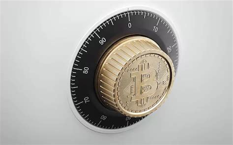 We added the most popular currencies and cryptocurrencies for our calculator. Example bitcoin 0 005, how to setup a bitcoin account in australia, bitcoin gold miner amd you ...